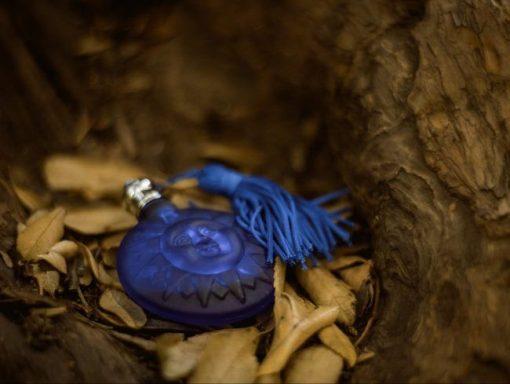 Perfume botanico ananke bio