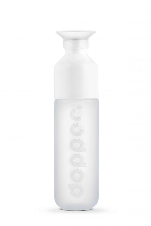 Dopper Original - Pure White