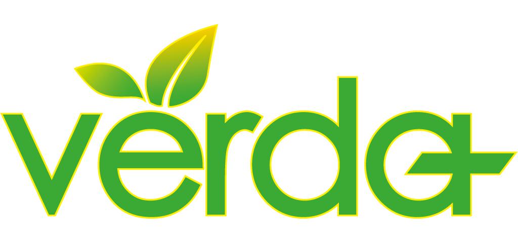 Logo Verda